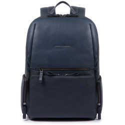 Рюкзак для ноутбука Piquadro LINE/Blue CA4479W89_BLU