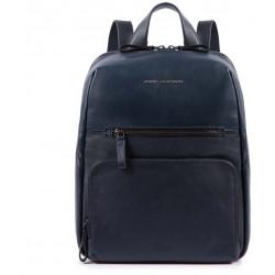 Рюкзак для ноутбука Piquadro LINE/Blue CA4488W89_BLU