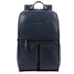 Рюкзак для ноутбука Piquadro LINE/Blue CA4541W89_BLU