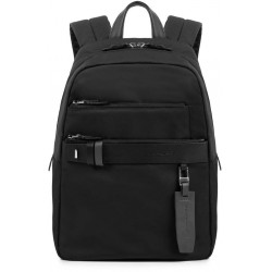 Рюкзак для ноутбука Piquadro HEXAGON/Black CA4502W90_N