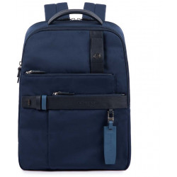 Рюкзак для ноутбука Piquadro HEXAGON/Blue CA4501W90_BLU