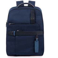 Рюкзак для ноутбука Piquadro HEXAGON/Blue CA4638W90_BLU