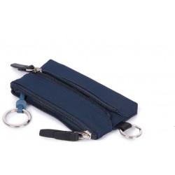 Ключница Piquadro HEXAGON/Blue PC4532W90_BLU