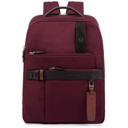 Рюкзак для ноутбука Piquadro HEXAGON/Bordeaux CA4501W90_BO