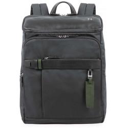 Рюкзак для ноутбука Piquadro HEXAGON/Grey CA4500W90_GR
