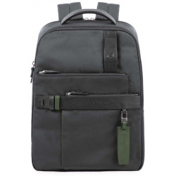 Рюкзак для ноутбука Piquadro HEXAGON/Grey CA4501W90_GR