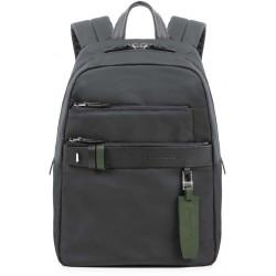 Рюкзак для ноутбука Piquadro HEXAGON/Grey CA4502W90_GR