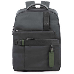 Рюкзак для ноутбука Piquadro HEXAGON/Grey CA4638W90_GR