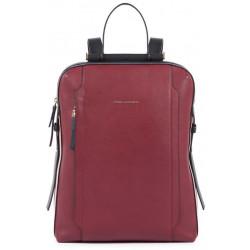 Рюкзак для ноутбука Piquadro CIRCLE/Red CA4576W92_R
