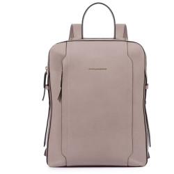 Рюкзак для ноутбука Piquadro CIRCLE/Cappuccino CA4576W92_BE