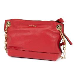 Женская сумка Cromia GRETA/Rosso Cm1404031G_RO