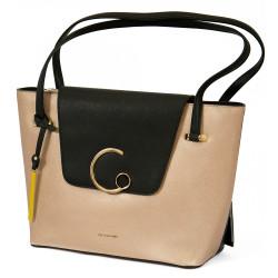 Женская сумка Cromia JUDI/Rame Cm1403922_RM