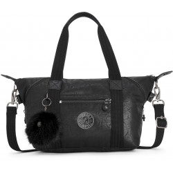 Женская сумка Kipling ART MINI/Black Foam KI2553_58F