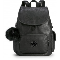 Рюкзак Kipling CITY PACK S/Black Foam KI2552_58F