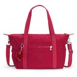 Женская сумка Kipling ART/Radiant Red C K10619_48W