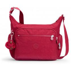 Женская сумка Kipling GABBIE/Radiant Red C K15255_48W