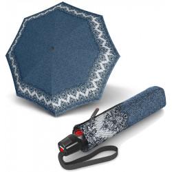 Зонт Knirps T.200 Marleine Blue Kn95 3200 8392