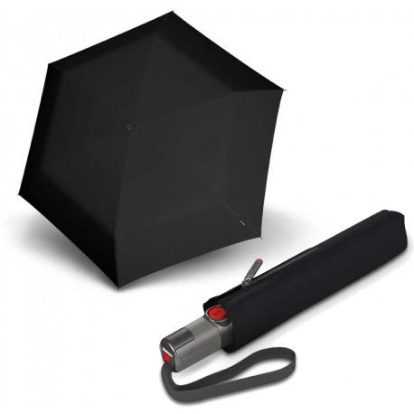 Зонт Knirps TS.200 Black Kn95 4200 1000