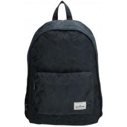 Рюкзак для ноутбука Enrico Benetti GERONA/Navy Eb54640 002