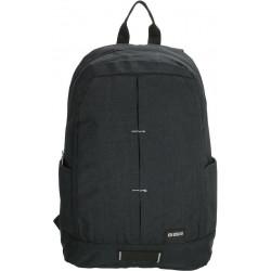 Рюкзак для ноутбука Enrico Benetti SYDNEY/Black Eb47151 001
