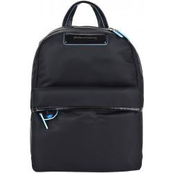 Рюкзак для ноутбука Piquadro CELION/Black CA4182CE_N