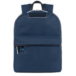 Рюкзак для ноутбука Piquadro CELION/Blue CA4182CE_BLU