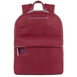 Рюкзак для ноутбука Piquadro CELION/Red CA4182CE_R
