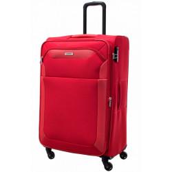 Чемодан Travelite Paklite Rom Большой TL098349-10