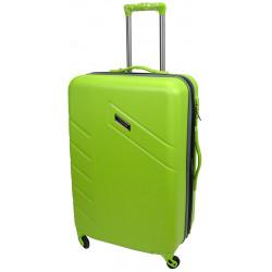 Чемодан Travelite Tourer TL072748-80