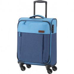 Чемодан Travelite NEOPAK/Blue S Маленький TL090147-20