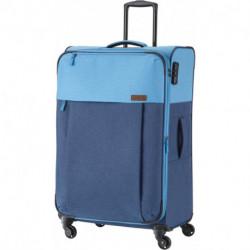 Чемодан Travelite NEOPAK/Blue L Большой TL090149-20