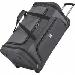 Дорожная сумка на колесах Titan NONSTOP/Anthracite L Большая Ti382601-04