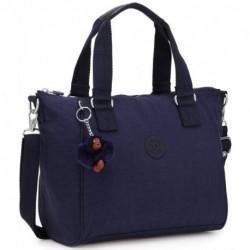 Женская сумка Kipling AMIEL/Active Blue K15371_17N