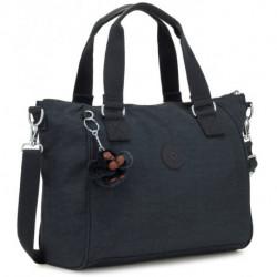 Женская сумка Kipling AMIEL/True Navy K15371_H66