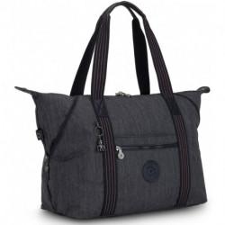 Женская сумка Kipling ART M/Active Denim  KI2987_25E