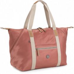 Женская сумка Kipling ART M/Delicate Pink  K20119_25D