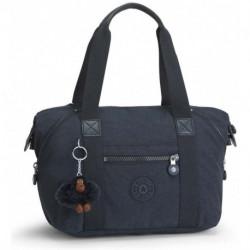 Женская сумка Kipling ART MINI/True Navy  K01327_H66