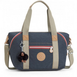 Женская сумка Kipling ART MINI/True Navy C  K01327_99S