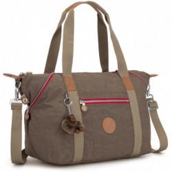 Женская сумка Kipling ART/True Beige C K10619_22X