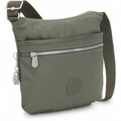 Женская сумка Kipling ARTO/Rich Green  KI2520_26H