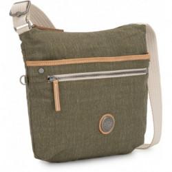 Женская сумка Kipling ARTO/Urban Khaki  K18799_23U