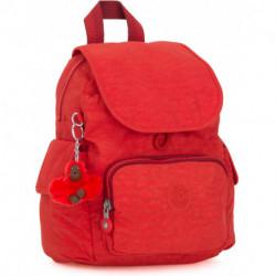 Рюкзак Kipling CITY PACK MINI/Active Red  KI2670_16P