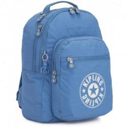 Рюкзак для ноутбука Kipling CLAS SEOUL/Dynamic Blue  KI2630_29H