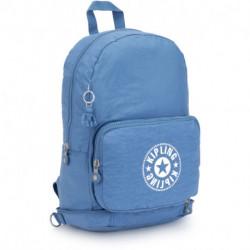 Рюкзак Kipling CLASSIC NIMAN FOLD/Dynamic Blue  KI2636_29H