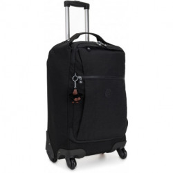 Чемодан Kipling DARCEY/True Black S Маленький K15260_J99