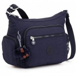 Женская сумка Kipling GABBIE S/Active Blue  KI2531_17N