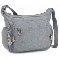 Женская сумка Kipling GABBIE S/Cool Denim  KI2899_26A