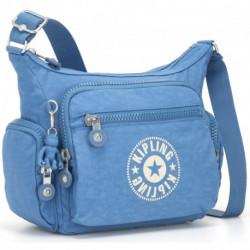 Женская сумка Kipling GABBIE S/Dynamic Blue  KI2632_29H