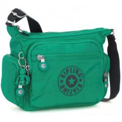 Женская сумка Kipling GABBIE S/Lively Green  KI2632_28S