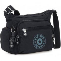 Женская сумка Kipling GABBIE S/Lively Navy  KI2632_75Z